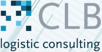 CLB logistic consulting